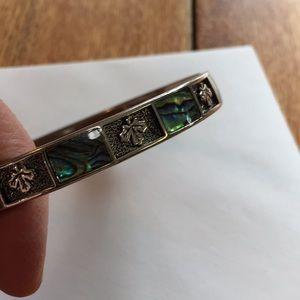 😀Vintage bracelet